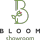 Bloom Showroom